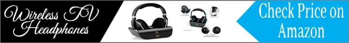 Best Wireless Headsets banner